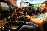 Ford premia i più veloci nei videogame con un giro in pista