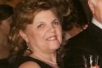 Maestra assunta a 70 anni: «Non ci credevo più, ma non ho mai smesso di amare la scuola»