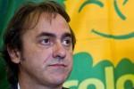 """Abusivismo edilizio, dai Verdi esposto a pm sulla """"sanatoria"""" a Bagheria"""