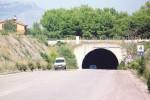 """Marsala, la """"bretella"""" sarà collegata all'autostrada A29"""