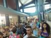 Aeroporto di Comiso, entro maggio il bando per l'incremento turistico
