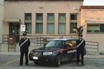 Accusato di 30 furti in appartamento, arrestato un marsalese