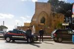 Mazara, evade per passeggiare in centro: arrestato dai carabinieri