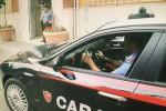 Colpi di pistola contro l'abitazione di un agricoltore a Palma