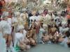Carnevale di Sciacca, quasi chiuso l'accordo con lo sponsor