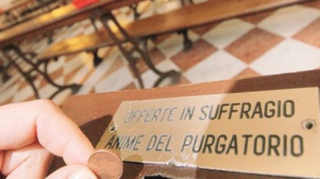 furto chiesa agrigento, Agrigento, Cronaca