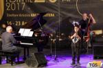 Castelbuono, grande successo per il Jazz Festival