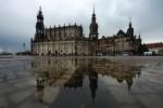 Cattedrale di Dresda