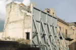 Via ai lavori di riqualificazione del centro storico a Favara