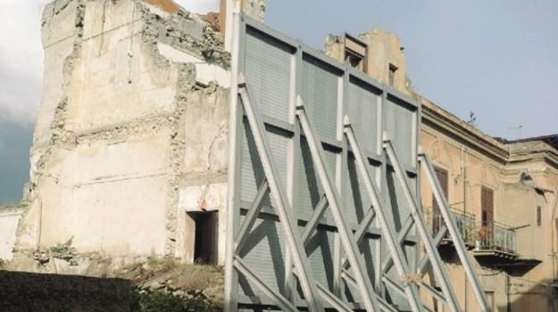 centro storico favara, Agrigento, Archivio