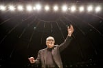 Morricone all'Arena, sold-out le due date di agosto
