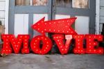 RGS al cinema, le anticipazioni sulla nuova stagione cinematografica