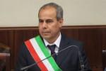 Corruzione e appalti pilotati: arrestato il sindaco di Torre del Greco