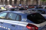 Ferragosto, controlli a Caltanissetta: sequestrate 13 auto non assicurate