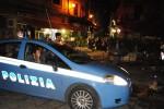 Blitz nei locali nel cuore della movida di Palermo, multe e sequestri da piazza Magione all'Arenella