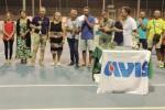 Coppa Avis a Petrosino, Abrignani si impone su Longo