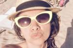 Cristina D'Avena, 53 anni e non sentirli: bikini e fisico da top - Foto