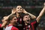 Napoli e Milan con le prime, la Spal vince in Serie A 49 anni dopo