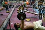 Con esercizio fisico da giovani benefici cervello da anziani