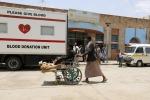 Oms, epidemia colera in Yemen ha superato mezzo milione casi