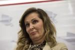 Daniela Santanchè, deputato di Forza Italia