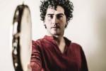 L'ennese Davide Campisi aprirà il Tarantella Festival in Calabria