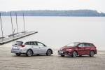 Toyota Land Cruiser e C-HR Hy-Power in premiere allo IAA