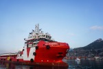 Catania, manca un decreto: restituito il conto corrente a Medici senza frontiere