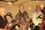 I Dioscuri in concerto, raccolta fondi per i giovani talenti