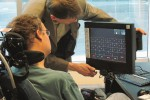 Assistenza ai disabili gravissimi nel Trapanese, dalla Regione arrivano 3 milioni