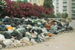 Abbandono rifiuti a Marsala, scattano settecento multe