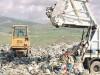 Incendio nella notte in una discarica di rifiuti a Sciacca: si temono conseguenze ambientali