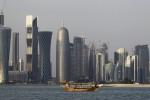 Il Qatar riprende i rapporti diplomatici con l'Iran