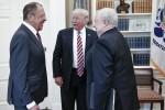 Trump invia più uomini in Afghanistan e darà carta bianca ai suoi generali