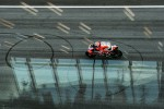 Gp d'Austria, vince Dovizioso davanti a Marquez: Rossi è settimo