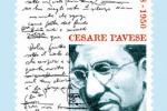 Pavese Festival, letteratura e musica