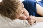 50 minuti d'oro, un sonnellino aiuta lo sviluppo del linguaggio nei bambini