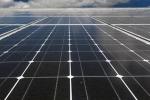 Usa, energia pulita ha salvato fino a 13mila vite in 9 anni