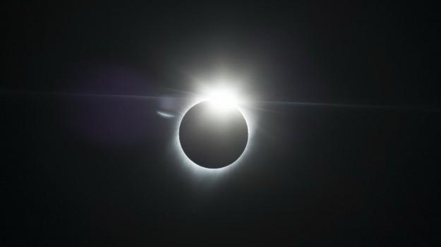 eclissi sole, Sicilia, Società
