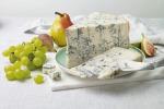 La Cina riapre le porte al gorgonzola e agli altri formaggi erborinati