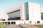 Asp di Enna, via libera della Regione per 107 nuovi posti letto