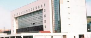 Ospedali di Enna, Leonforte e Nicosia: assunzioni per otto ortopedici