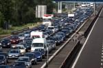 Autostrade, via i cantieri mobili e più controlli: l'Anas si prepara all'esodo estivo