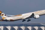 """""""Barbie-bomba"""", sventato un attentato su un volo verso Abu Dhabi dall'Australia"""