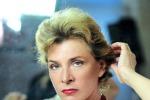 Pamela Villoresi è Eleonora Duse al Todi Festival