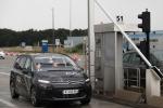 Guida autonoma, casello no problem per le vetture PSA