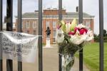 La Gran Bretagna ricorda Diana ma il Paese ha voltato pagina