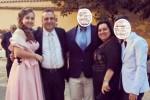 Famiglia distrutta sulla Palermo-Mazara del Vallo: morti padre, madre e figlia di Villagrazia di Carini