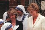 20 anni fa la morte di Lady Diana. La sua vita in 40 foto