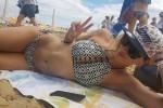 Lite Pellegrini-Paltrinieri e offese sessiste, caos e inchiesta della Federnuoto